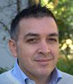ISoP Executive Commitee Member C Marco Tuccori